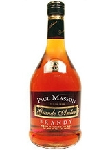 PAUL MASSON V.S. 200ML