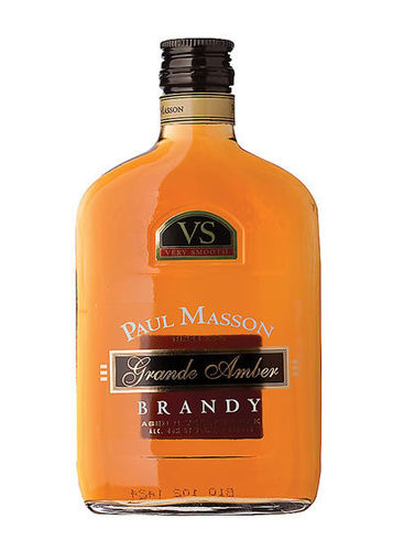 PAUL MASSON V.S. 375ML