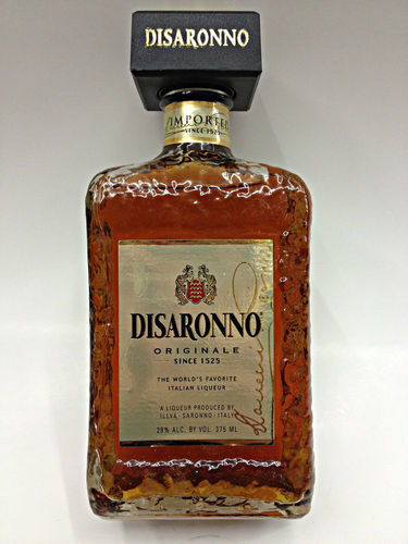 DISARONNO 375ML