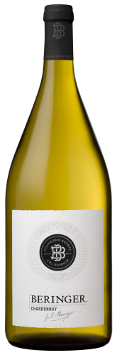 BERINGER CHARDONNAY 1.5L FOUNDERS ESTATE