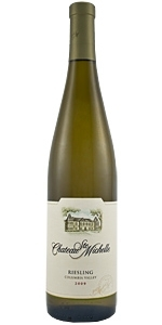 CHATEAU LE MICHELLE RIESLING 750ML