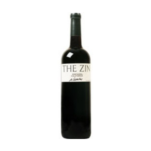 SKINNY THIN ZIN 750ML