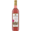 BERINGER PINK MOSCATO 750ML