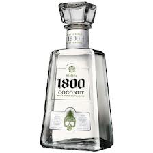 1800 COCONUT 375ML