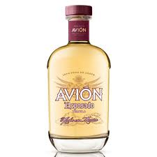 AVION RESPOSADO 750ML