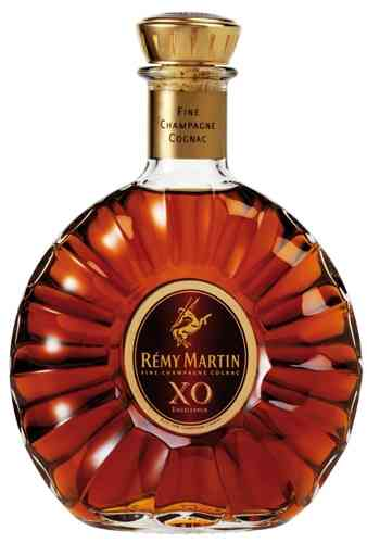 REMY MARTIN XO 20 YEARS 750ML