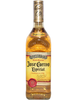JOSE CUERVO TEQUILA GOLD 750ML