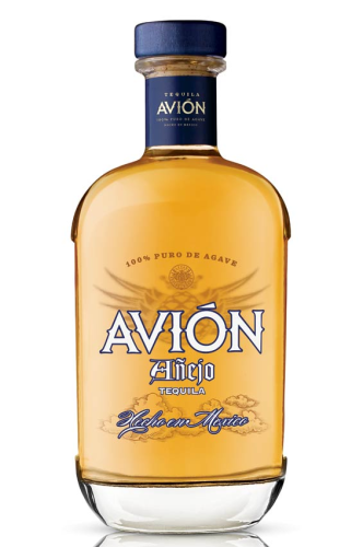 AVION AÑEJO TEQUILA 750ML