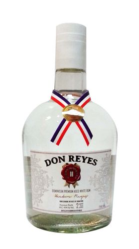 DON REYES 750ML