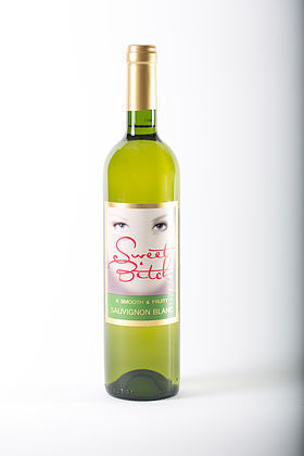 SWEET BITCH SAUVIGNON BLANC  750ML