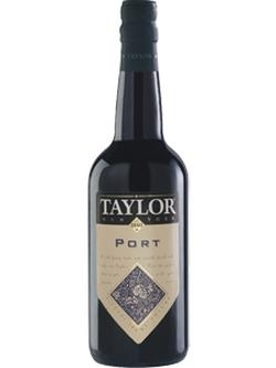 TAYLOR PORT NEW YORK 750ML