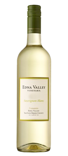 EDNA VALLEY SAUVIGNON BLANC 750ML