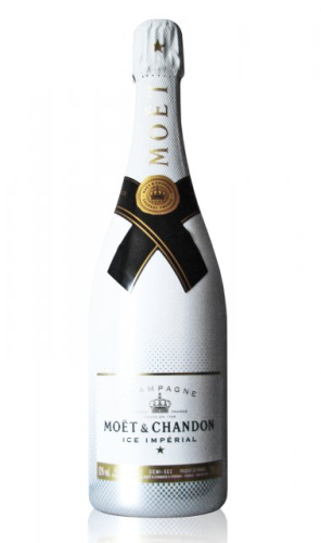 MOET & CHANDON ICE IMPERIAL 750ML