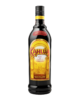 KAHLUA COFFEE CREAM 750ML