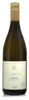 SUMMER LAND CHARDONNAY 750ML