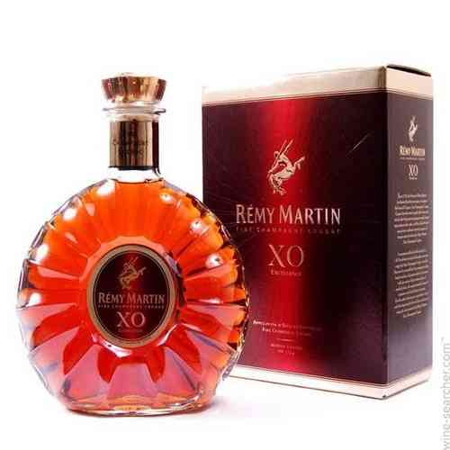 REMY MARTIN XO EXCELLENCE 1.75L