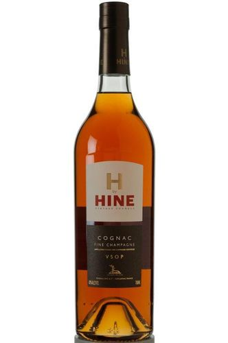 H BY HINE VSOP 750ML