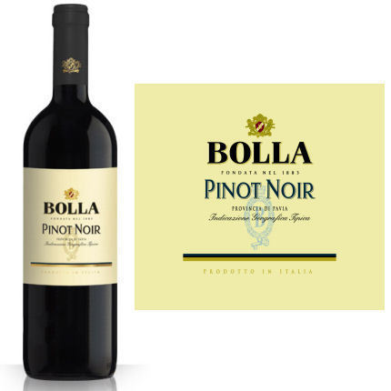 EDNA VALLEY PINOT NOIR 2011