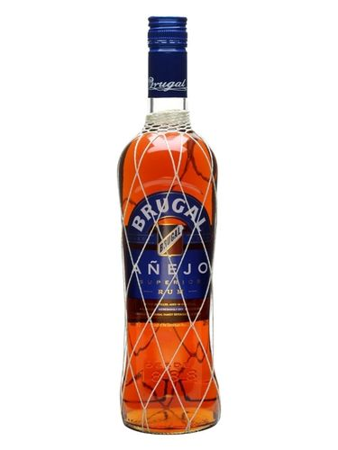 BRUGAL ANEJO SUPERIOR  1L