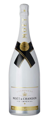 MOET & CHANDON ICE IMPERIAL 1.5L