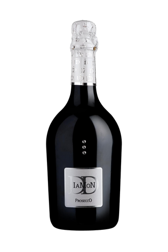 D DIAMOND PROSECCO