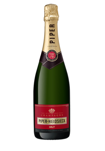 PIPER-HEIDSIECK BRUT 375ML
