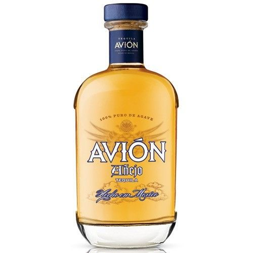 AVION ANEJO 375ML