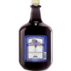 MANISCHEWITZ CONCORD GRAPE 3L