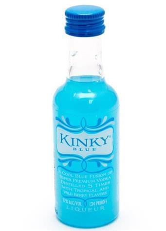 KINKY BLUE 50ML