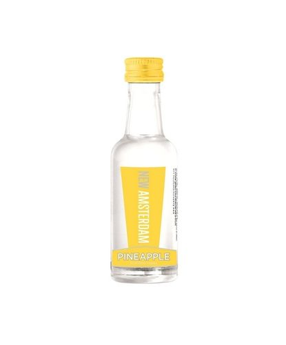 NEW AMSTERDAM PINEAPPLE 50ML