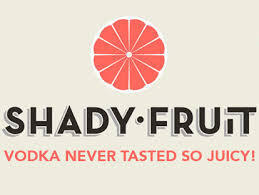 SHADY-FRUIT 50ML