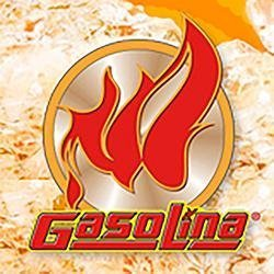 GASOLINA PASSION BLEND 200ML