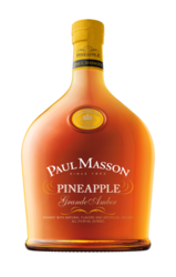 PAUL MASSON PINEAPPLE 750ML