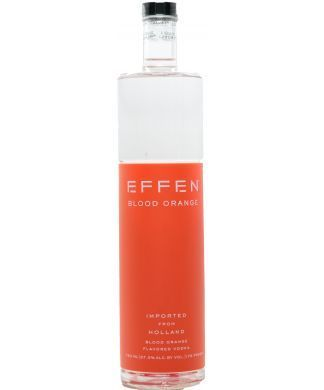 EFFEN BLOOD ORANGE 375ML