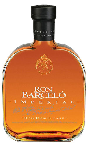 BARCELO IMPERIAL RUM 1.75L