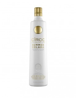CIROC SUMMER COLADA 50ML