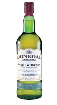 DONEGAL ESTATE 750ML