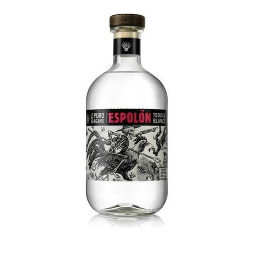 ESPOLON TEQUILA 1.75ML