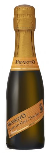 MIONETTO DOC 375ML