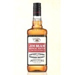 JIM BEAM HOT TODDY 750ML