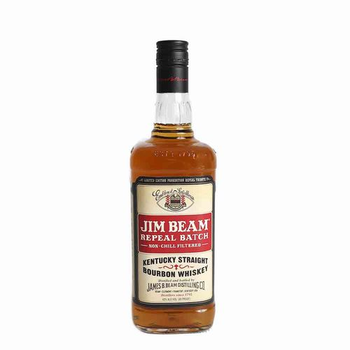 JIM BEAM REPEAL BATCH 1L