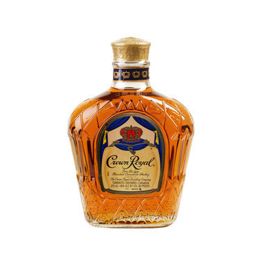 CROWN ROYAL 375ML